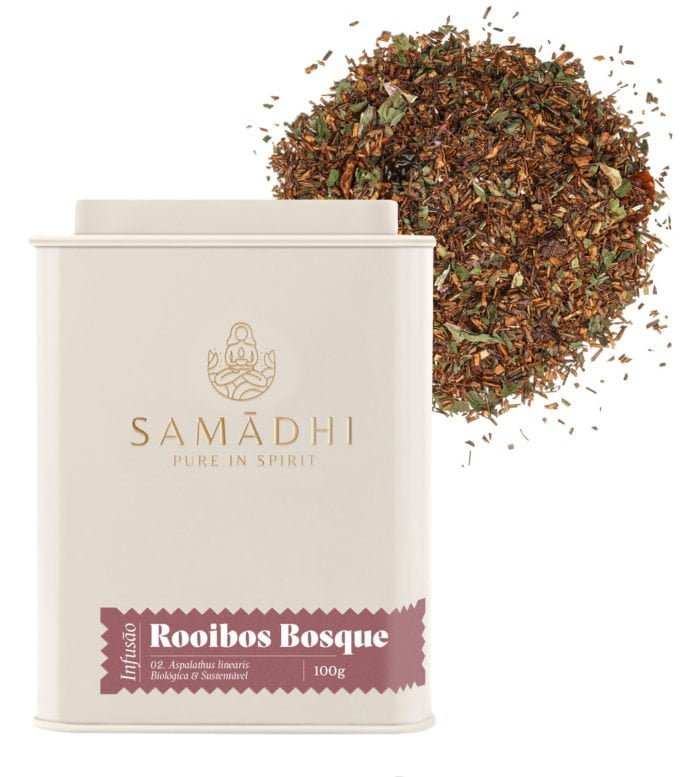 rooibos-fruits-rouges